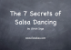 The 7 Secrets of Salsa Dancing.001